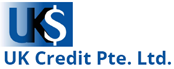 UK Credit Pte. Ltd.
