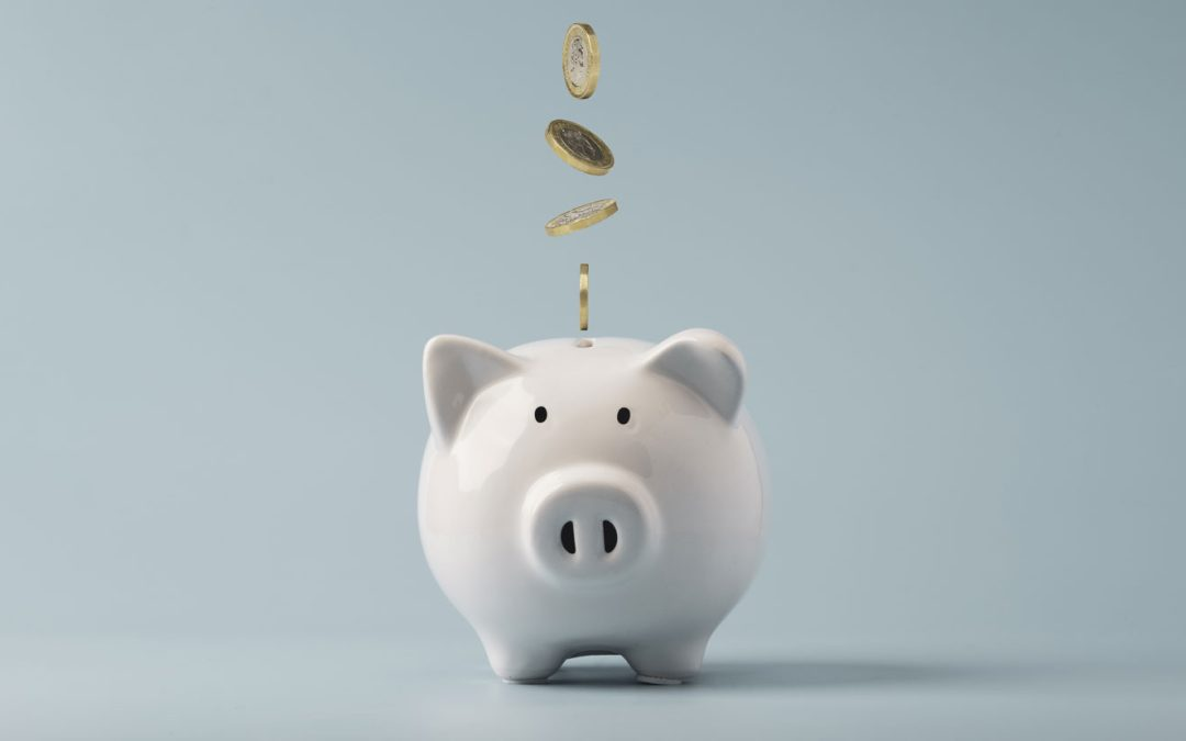 Instant cash loan Singapore: The Pros and Cons